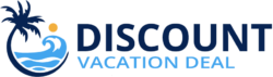 Discount Vacation Deal